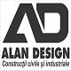 Alan Design SRL