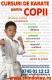 Karate Pentru copii Timisoara