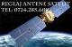SERVICE ANTENA SATELIT 0724285600