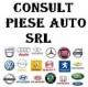 Consult Piese Auto Market srl
