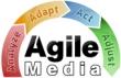 SC Agile Media SRL