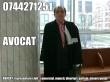C.I. cabinet individual avocat Nuta Stefan