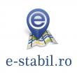 E-Stabil - Regim Hotelier