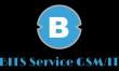 BITS Service GSM/IT