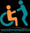 Sisteme Ortopedice
